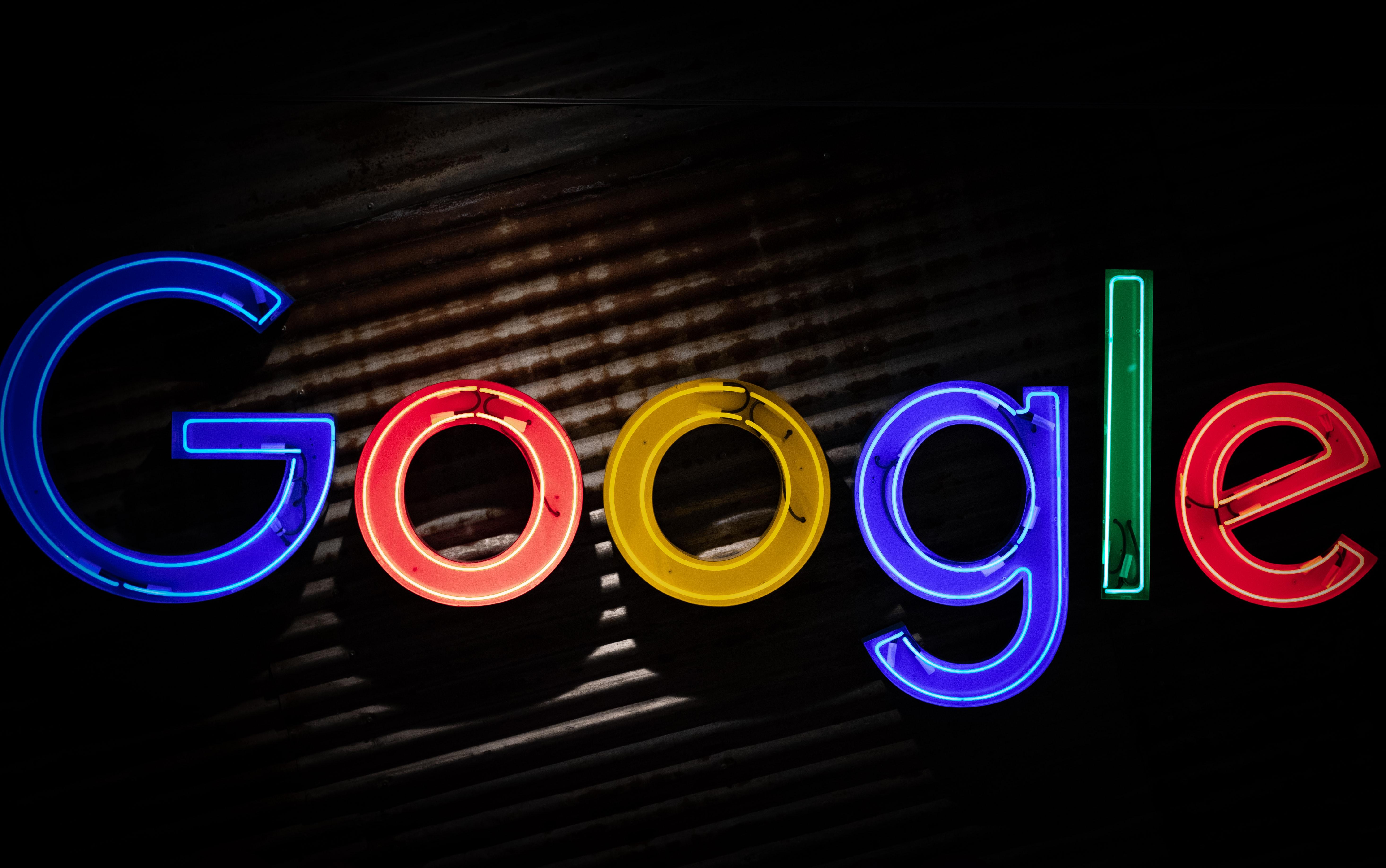 agence google ads strasbourg