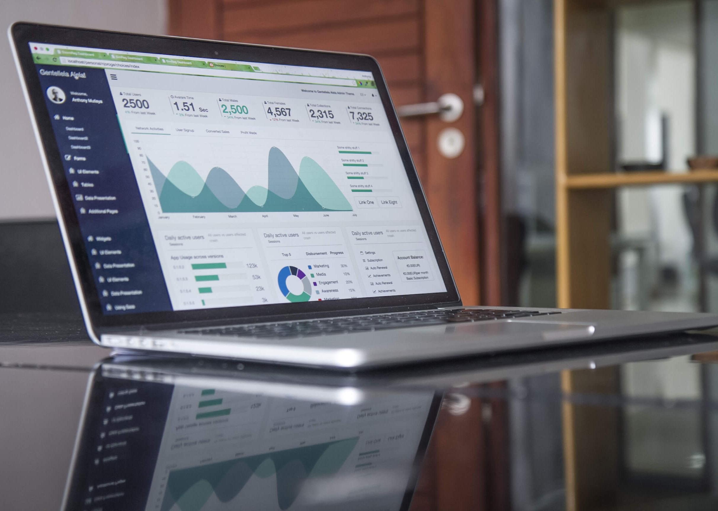 Webmarketing : comment mettre en place une stratégie