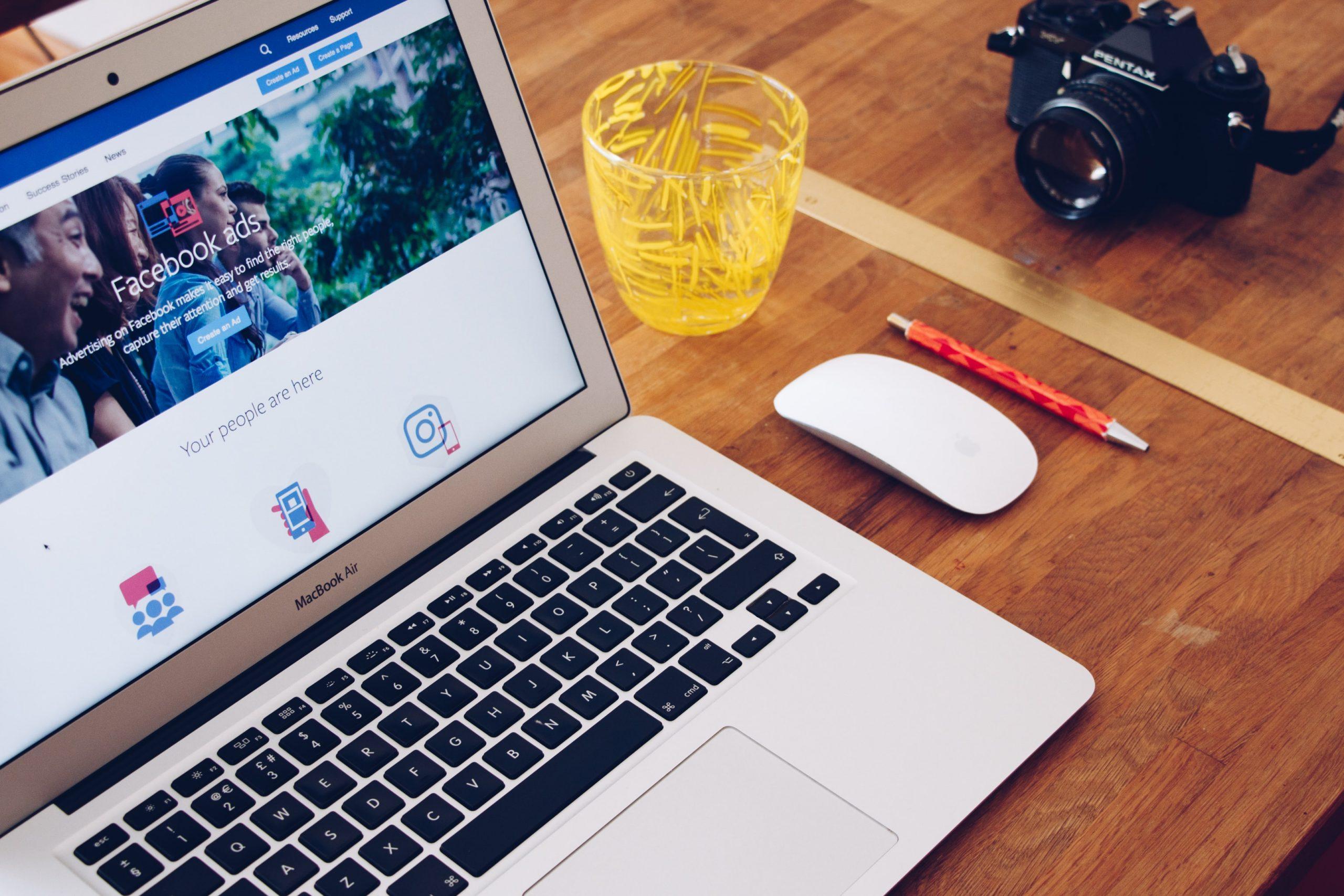 LES KPI à suivre sur les réseaux sociaux