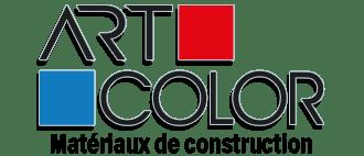 client logo art color