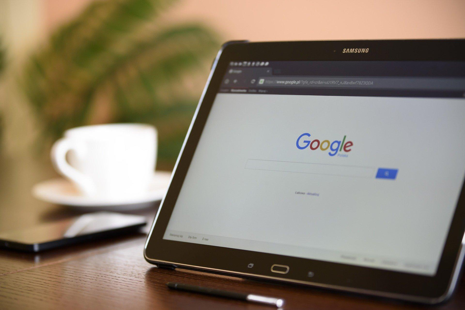 Comment atteindre la position zéro sur Google ?