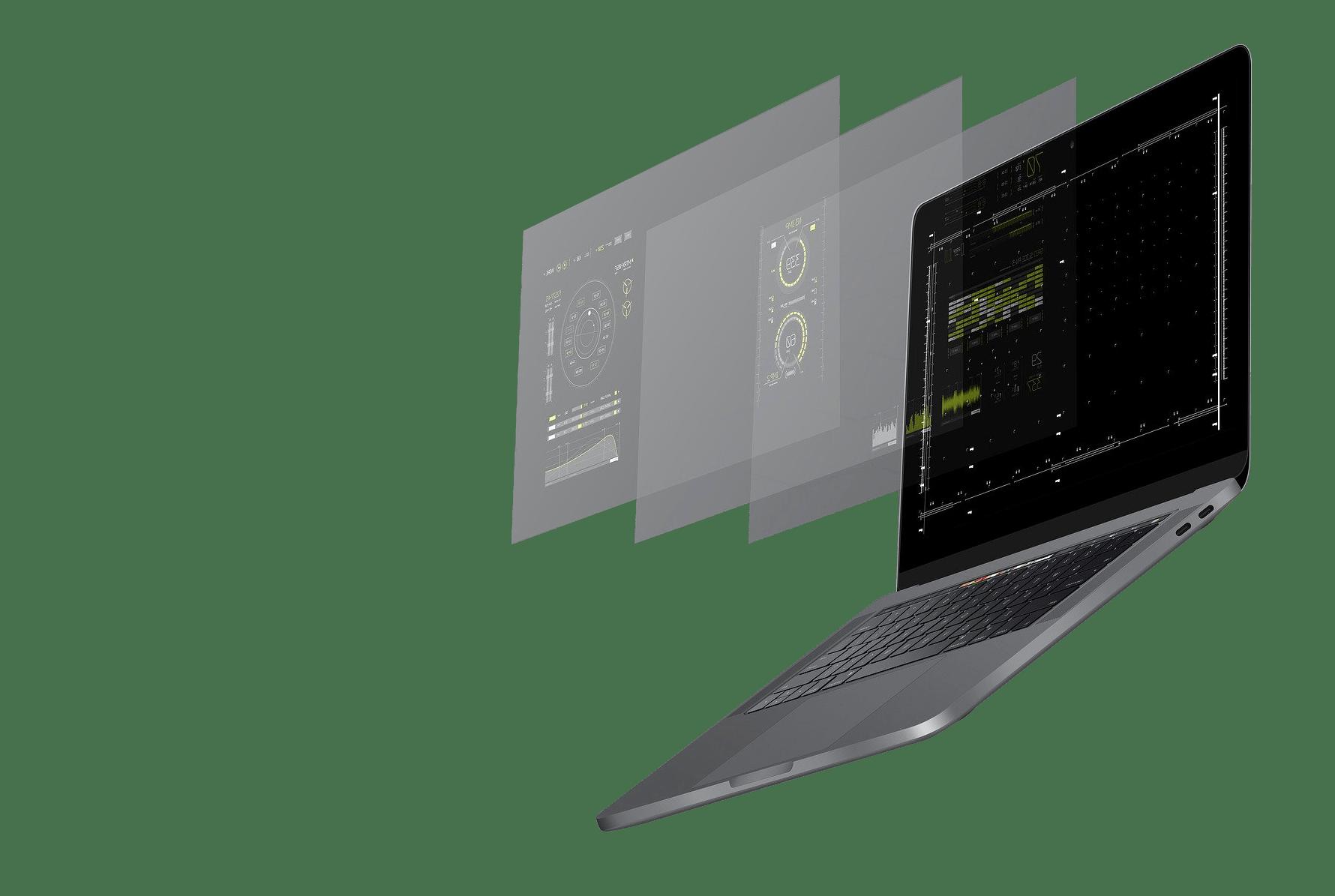L'UX et l'UI design