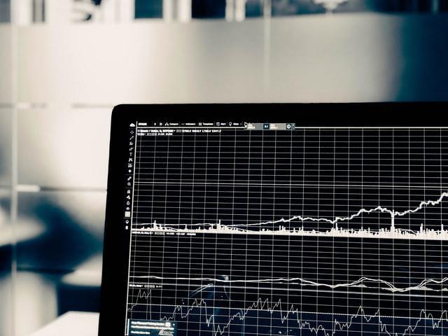 Étapes big data