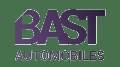 logo client bast automobile