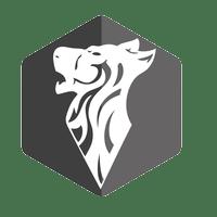 logo client cerber