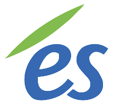 logo client es