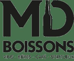 logo client md boissons